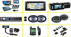 电子产品1-300x158