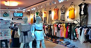 衣服1-300x158