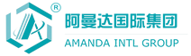 AMANDA INTL GROUP, Guangzhou China