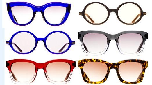 Canton Fair Glasses Wholesale