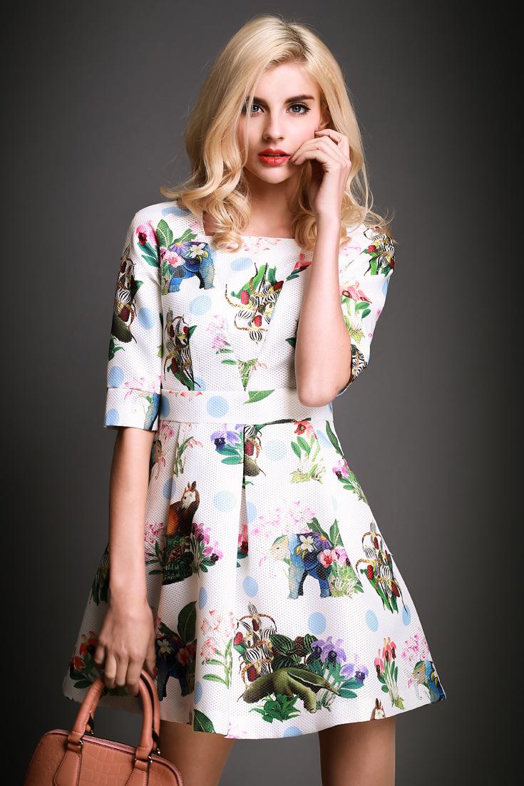 Wholesale Distributors Clothing