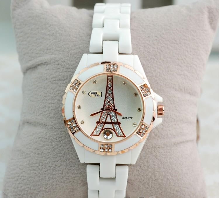 Amanda Intl Group Guangzhou Mercado De Relojes