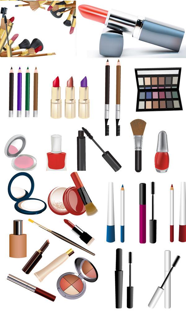 Meibo Cosmetic Market